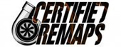 Certified Remaps